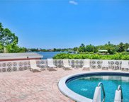 475 Tequesta Drive Unit #0150, Tequesta image