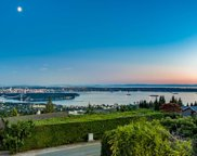 1441 Chartwell Drive, West Vancouver image