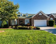 811  Platinum Drive, Fort Mill image