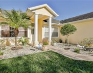10841 Masters Drive, Clermont image