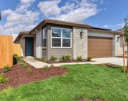 5113  Moonraker Lane, Roseville image