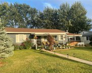 1421 PHILLIPS Drive, Indianapolis image