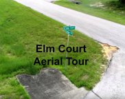 264 Elm Court, Poinciana image