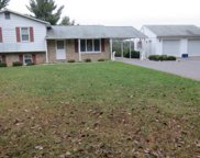 4602 HIGHBORO COURT, Mount Airy image