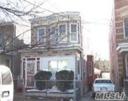 76-08 85 Rd, Woodhaven image