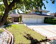1453 Cheswick Place, Westlake Village image