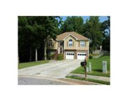 1005 Wolf Springs Cove, Lawrenceville image