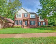 133 Golden Meadow Ln, Franklin image
