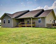 3209 Johns Ford Road, Rogersville image
