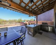 11445 N Moon Ranch, Marana image