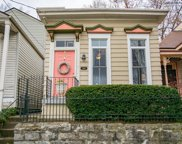 1328 E Breckinridge St, Louisville image