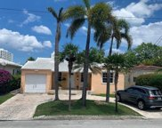 9281 Byron Ave, Surfside image