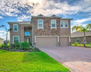 490 Easton Forest, Palm Bay image