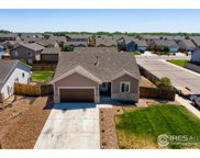 2914 Apple Ave, Greeley image