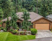 3506 NE 17th Place, Renton image