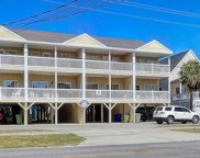 1020 S Ocean Blvd. Unit A, Surfside Beach image
