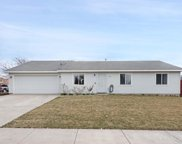 821 S Lawson, Airway Heights image
