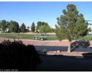 4810 BLACK BEAR Road Unit #204, Las Vegas image
