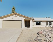 3526 W Acoma Drive, Phoenix image