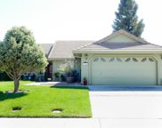 118  Colby Lane, Winters image