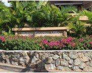 98-1375 Koaheahe Place Unit 104, Oahu image