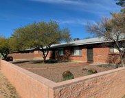 3991/3993 E Timrod, Tucson image