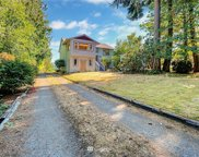 2490 Rocky Point Road NW, Bremerton image