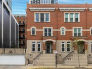 419 W Grand Avenue Unit #J, Chicago image