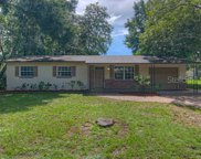 191 S 4th Street, Lake Mary image