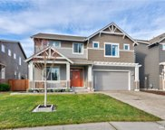 4356 Chatterton Ave SW, Port Orchard image