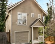 5326 28th Ave S, Seattle image