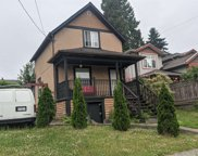 413 Rousseau Street, New Westminster image