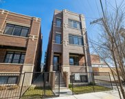 3215 N Troy Street Unit #3, Chicago image