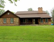 14638 Oak Orchard  Court, Chesterfield image