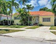 780 Sw 21st Rd, Miami image
