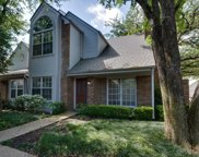 17725 Windflower Unit 106, Dallas image