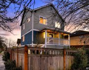 2723 S King St, Seattle image