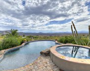 42228 N Deer Trail Road, Cave Creek image