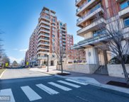 3650 GLEBE ROAD Unit #659, Arlington image