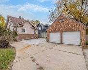 1026 37th Street, Des Moines image