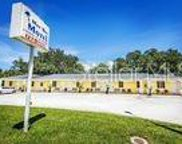 3110 Phillippe Parkway, Safety Harbor image