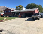 6329 Howey Dr E, Holladay image