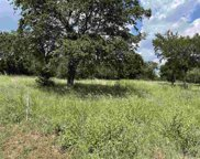 Lot 37 Claremont Parkway, Marble Falls image