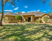 272 REDFISH CREEK DR, St Augustine image