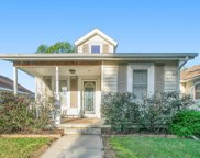 623 S 25th Street, South Bend image