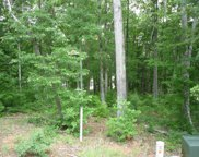 lot 28 Terrapin Pointe, Greenwood image