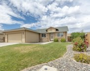 1602 Burger Rd., Fernley image