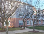 9205 GROFFS MILL DRIVE Unit #9205, Owings Mills image