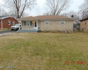 9717 Polaris Dr, Louisville image