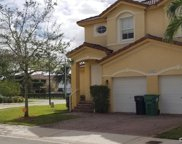 10942 Nw 86th Ter, Doral image